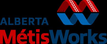 Alberta Métis Works